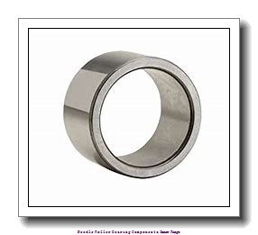 skf LR 20x25x20.5 Needle roller bearing components inner rings