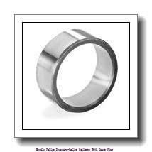 35 mm x 80 mm x 29 mm  NTN NUTR307X/3AS Needle roller bearings-Roller follower with inner ring