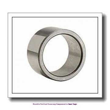skf LR 20x25x16.5 Needle roller bearing components inner rings