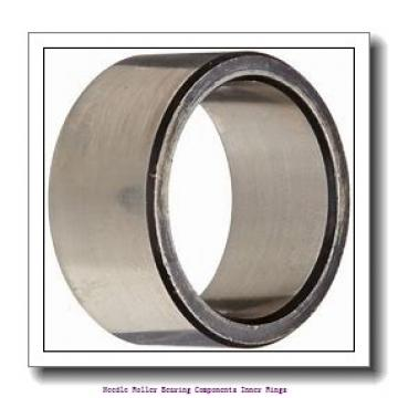 skf IR 10x14x12 IS1 Needle roller bearing components inner rings
