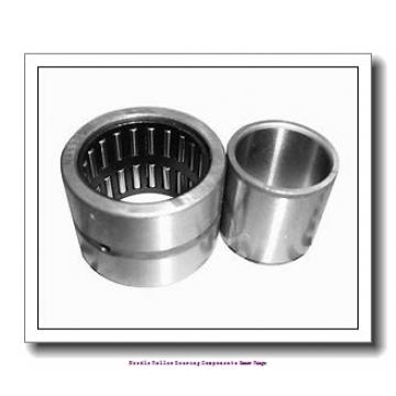 skf LR 40x45x16.5 Needle roller bearing components inner rings
