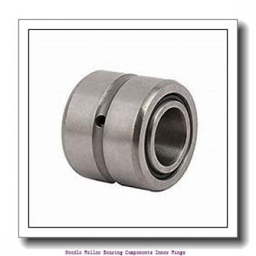 skf LR 8x12x12.5 Needle roller bearing components inner rings