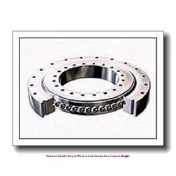 skf SD 35x45x4 Radial shaft seals with a low cross sectional height