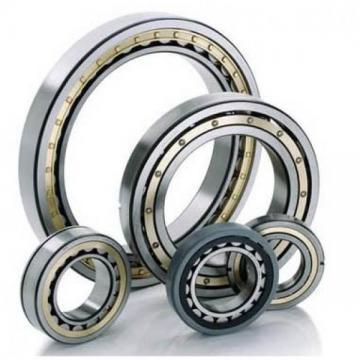 China Bearing Races Factory Inch Size SKF Timken Koyo Tapered Roller Bearing Rodamientos Set68 497/493 Rolling Bearing
