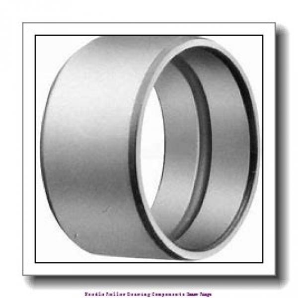 skf IR 40x45x20 Needle roller bearing components inner rings #1 image