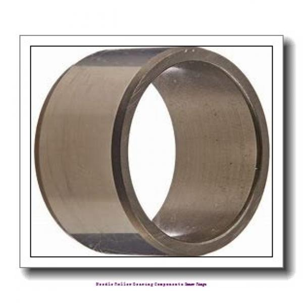 skf IR 55x60x35 Needle roller bearing components inner rings #1 image